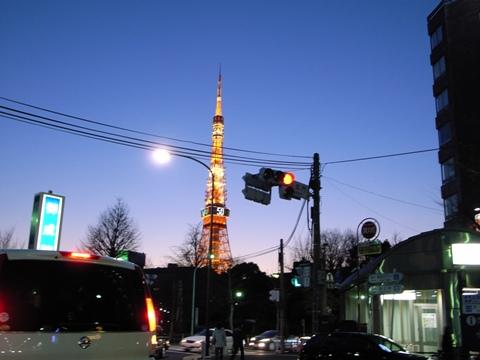 081223tokyo tower.jpg