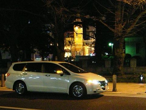 オデ夜2.jpg