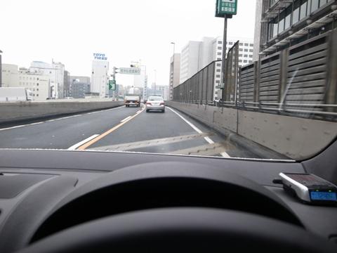帰りの首都高.jpg