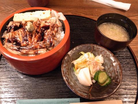 穴子丼1.jpg