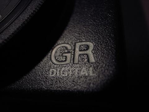 GR-D3.jpg